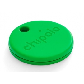 Chipolo - Chipolo One (green)