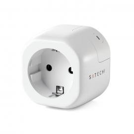 Satechi - Smart Outlet (EU)