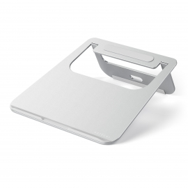 Satechi - Aluminum Laptop Stand (silver)