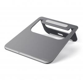 Satechi - Aluminum Laptop Stand (space grey)