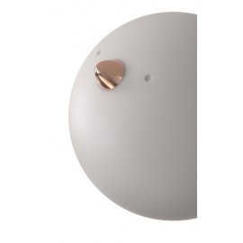 qushini - LED Lamp Dodo