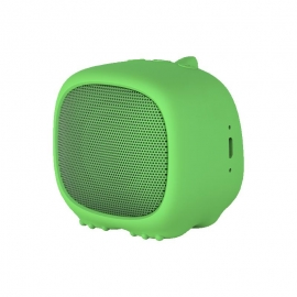 qushini - Bluetooth Speaker (dino)
