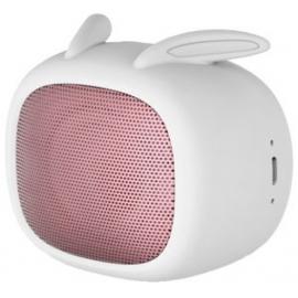 qushini - Bluetooth Speaker (bunny)