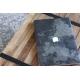 Woodcessories - Stone Pro 13 v2016/Air 13 v2018 (g. grey)