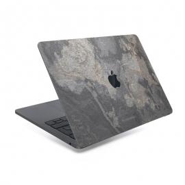 Woodcessories - Stone Pro 15 v2016 (granite grey)