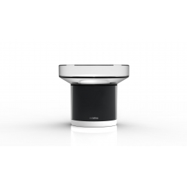netatmo - Weather Station Rain Gauge