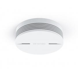 netatmo - Smoke Alarm