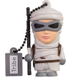 Tribe - Pen Drive Star Wars 16GB Rey