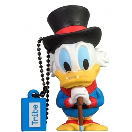 Tribe - Pen Drive Disney 16GB Tio Patinhas