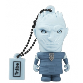 Tribe - Pen Drive Game of Thrones 16GB Night King