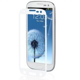 Moshi - iVisor AG Samsung Galaxy S3 (white)