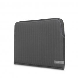 Moshi - Pluma MB Pro 16 (herringbone grey)