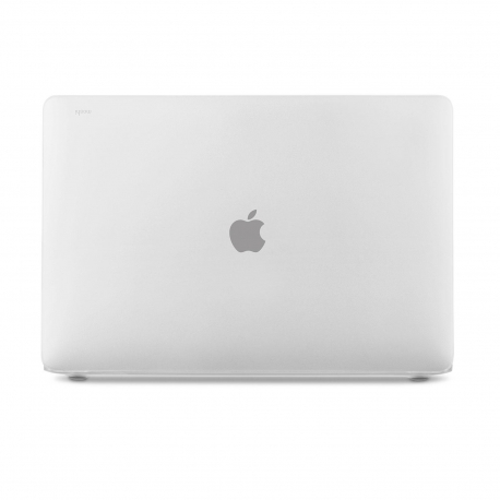 Moshi - iGlaze MacBook Pro 16 (stealth clear)