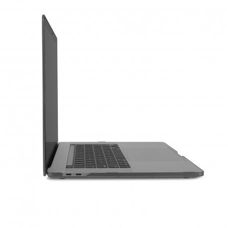 Moshi - iGlaze MacBook Pro 16 (stealth black)