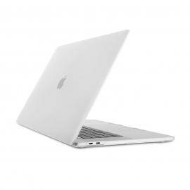 Moshi - iGlaze MacBook Pro 15 v2016 (stealth clear)