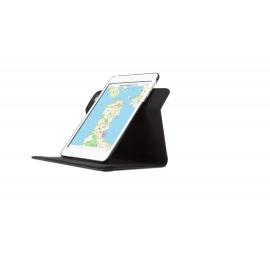 Moshi - Concerti iPad mini 1/2/3 (metro black)