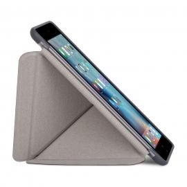 Moshi - Versacover iPad mini 4 (metro black)